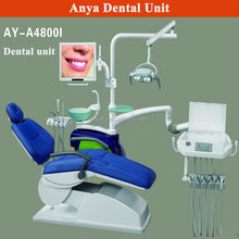 dental chair instraoral camera monitor arm of dental spare parts