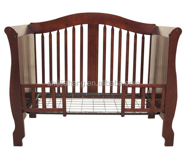 Wooden baby crib very nice baby furniture buy antique for Cheap nice furniture