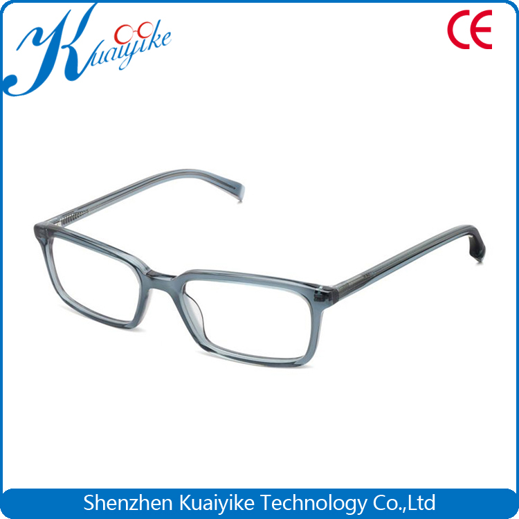 Half Frame Reading Glasses Men Reading Glasses 2015 - Buy ...