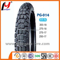 cheap tire/china cheap motorcycle tires/tire and motorcycle tube Angola