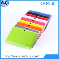 7 inch free download sex game android 4.4 q8 tablet pc