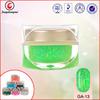 Mix Color Glitter UV Gel Builder for False Tips Acrylic Nail Art Kit Set
