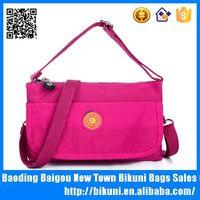 China wholesale factory outlet women handbag fashion bags cheap
