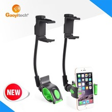 Factory Wholesale Sales Promotion Cell Phone Holder For Car