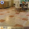 Italian rosso verona marble (big slab)