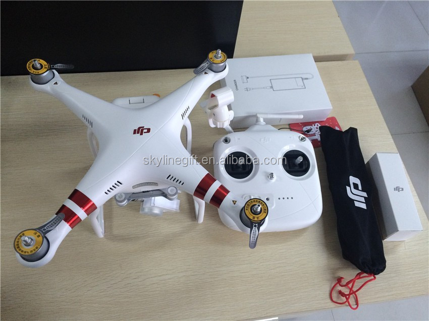 dji Phantom 3 standard drone3.JPG