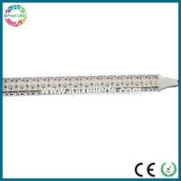 Dream color smd5050 magic led strip DC5V WS2812B led strip