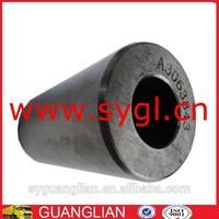 Dongfeng truck ISLE piston pin 3950549 shiyan desel engine parts