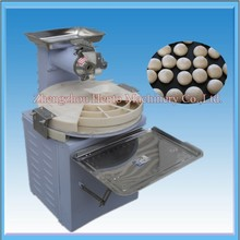 Pizza Dough Rolling Machine for pizza cone production line