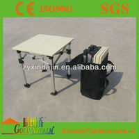 High Quality folding table