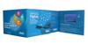 /p-detail/hecho-en-caliente-de-la-venta-personalizada-lcd-4.3inch-tarjeta-de-visita-de-v%C3%ADdeo-de-pantalla-300007361072.html