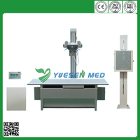 20kw cheap medical x-ray machine cost