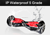 /p-detail/two-wheels-auto-balance-de-bluetooth-en-dos-ruedas-inteligente-auto-equilibrio-bordo-deriva-300007269083.html