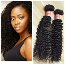 Wholesale virgin hair no silicone peruvian virgin hair quality virgin peruvian hair