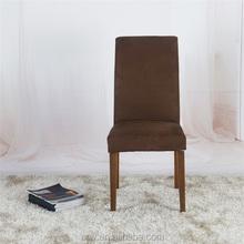 RCH-4069 Wholesale Modern Restaurant Wooden Chairs