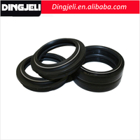 Car Parts Silicone Rubber Gearbox Popular Oil Seals South Africa