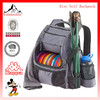 Outdoor Sport Custom Disc Bag Disc Golf Bag Disc Golf Backpack