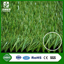 China exporter recycle rubber mat synthetic turf grass for children sports facilities