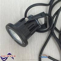 High quality 230V IP65 decorative garden lights