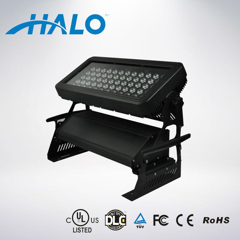 400w led flood light good quality ip65 buy 400w led. Black Bedroom Furniture Sets. Home Design Ideas