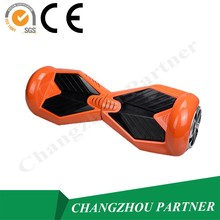 20km New Fashion Smart Two Wheel mobility scooter/dual wheel self balance electric drift scooter/electric skateboard for kids