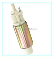 Eletric Fuel Pump For FIAT OEM ESS290 ESS452 7750715
