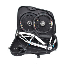 Travel/ airline BIKE BOX/BIKE CASE