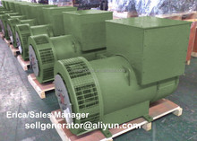 6.8kw-1000kw brushless alternator generator/ stamford brushless alternator / alternators generator prices