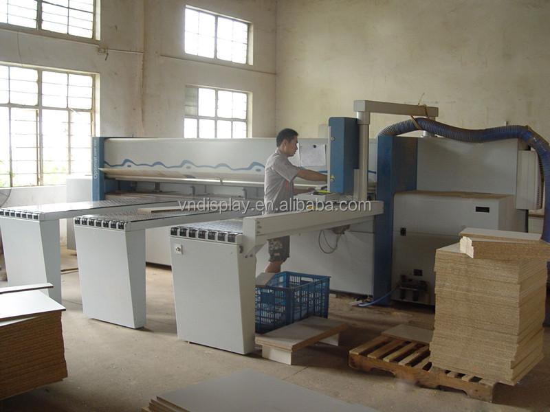 Automatic cutting machine x 1