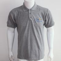 Factory direct wholesale cheap polo shirt custom made embroidery men polo t-shirt/custom logo promotion t shirt polo