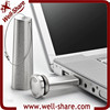 custom flash drive/lighter shape usb disk/100%OEM usb flash disk