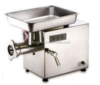 restaurant meat kebab skewer machine highly effective Mobile and automatic grilled 18 chicken
