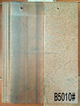 chinese 3D roof tile