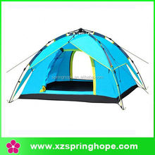 2015 hot sale camping tent/top level inflatable camping tents for sales