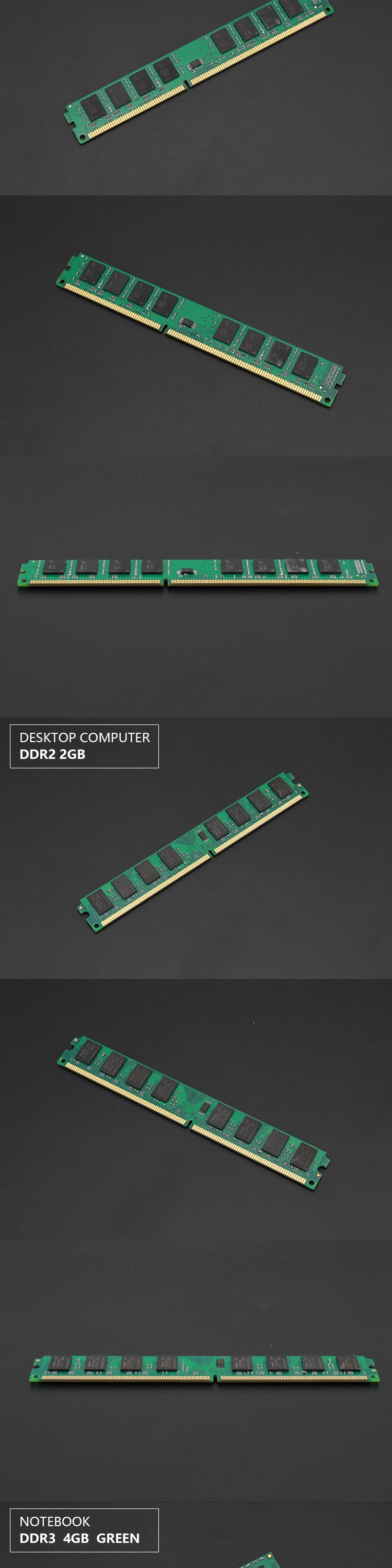 Ddr2 4gb 800mhz Pc2 6400 Laptop Ram Elpida 2gb Ddr3 Graphics Asli Jepang Mingxuanbest1 03