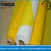 100T Yes Monofilament Polyester Silk Screen Printing Mesh