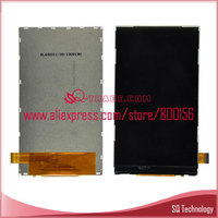 LCD for Alcatel One Touch Pop C5 OT-5036 OT5036 5036 LCD Screen Display
