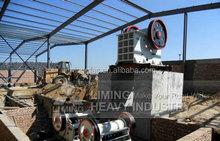 12 used sand dredging operation Australia