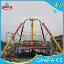 2015 changda Theme park Rides Big pendulum/Big pendulum Rides for sale