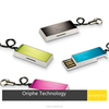Alibaba bulk usb flash memory 1000gb wholesale china supplier