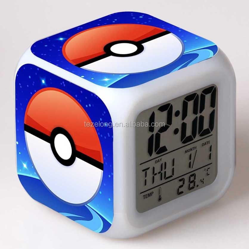 LED clock (165).jpg