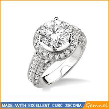 platinum wedding ring women engagement ring