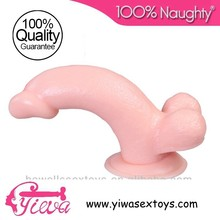 6 inches Asian size dildo pictures of dildos,silicone artificial penis sex women with dog,adult toys for women masturbation