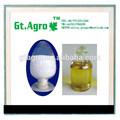 95% tc, 10% ew azoxistrobina fungicidas