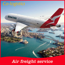 emirates air cargo tracking from china--Crysty Skype:colsales15