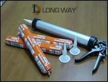 Polysulphide sealant for construction in China manufacturer