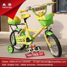 children bicycle/kids cycleDetails PicturesDetails Pictures Kids cycles kid bike