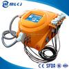 6 IN 1 portable Fat Cavitation Slimming Equipment