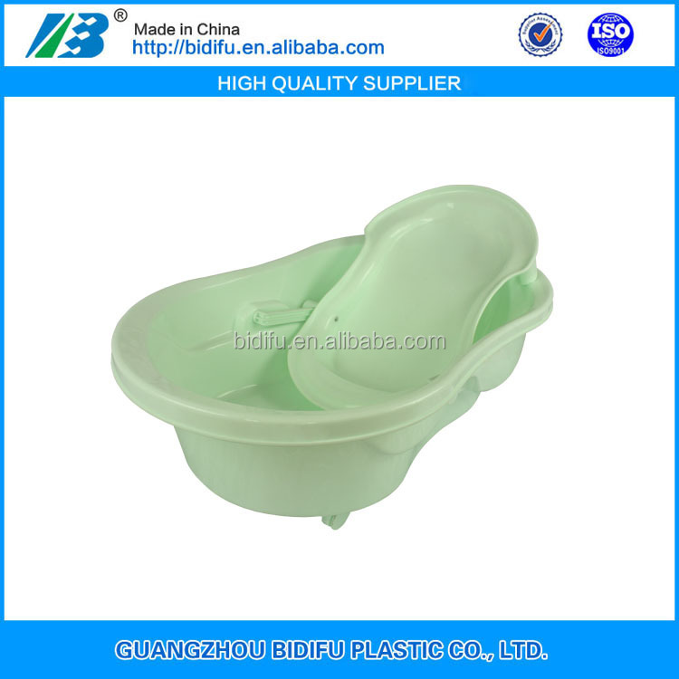 plastic baby bath tub claw foot baby bath tub baby bath tub with stand buy plastic baby bath. Black Bedroom Furniture Sets. Home Design Ideas