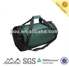 Fashionable Polyester carry on luggage bags